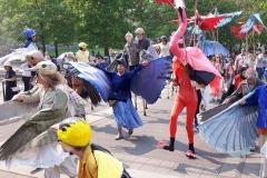 Birds-on-Parade-AR_PH_-Vanessa-Timmins_-18.02.13-scaled