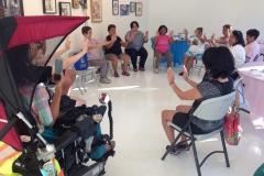 Community-workshop-PH_-Emily-Chan-17._._-1-scaled