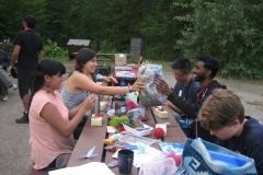 Maggie-Fong_smas-youth-and-other-youth-making-felted-salmon