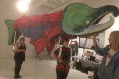 Salmon-Puppet-By_-Carmen-Rosen-and-Maggie-Winston-17._._-1