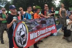 WSC-Parade-in-Kamloops-PH_-Carmen-16._._-scaled