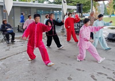 Photos by Zhaozhong Zheng Moon Fest 2018-13