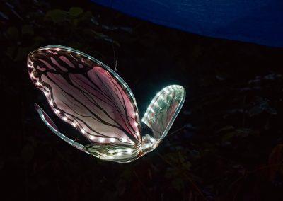 Butterfingers by Ben Rosen-Purcell & Eric Den Hartigh - Photo by Chao Cheng