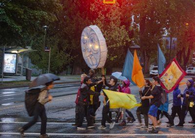 Photo by Mandy HuyLantern Parade - Photo by Mandy Huynhnh