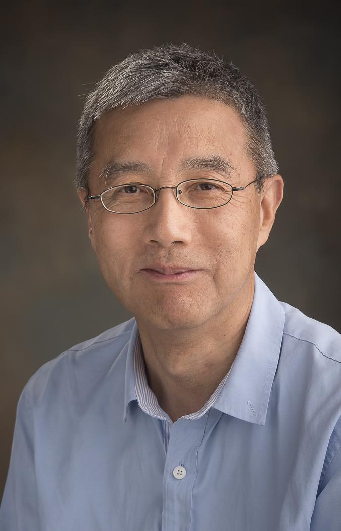 Chao Cheng